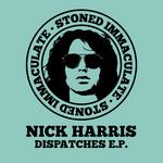 Dispatches EP