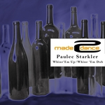 STARKLER, Paulec - Whine 'Em Up (Front Cover)