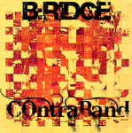 BRIDGE - Contraband (Front Cover)