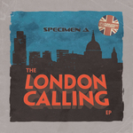 The London Calling EP