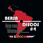 Bersa Discos #4