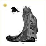 MACHINEDRUM - SXLND EP (Front Cover)