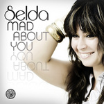 SELDA - Mad About You (Front Cover)