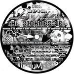 The Sickness EP