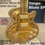 Tengo Blues EP