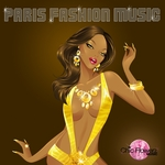 Paris Fashion Music