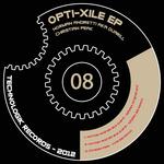 Opti Xile EP