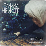 HEWITT, Emma - Colours (Front Cover)