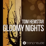 HEMSTAR, Tom - Gloomy Nights (Front Cover)