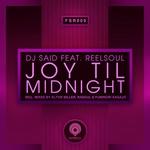 Joy Til Midnight