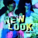 NEW LOOK - Teen Need (Front Cover)