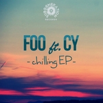 FOO feat CY - Chilling (Front Cover)
