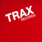 DJ SWANK/JOHN DAMINATO/ANDREW EMIL - Trax Records Presents: Get Down (Front Cover)