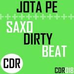 Saxo Dirty Beat