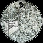 SURVEX - Survex EP (Front Cover)