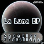 La Luna EP 2012