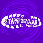 2012 Sampler EP