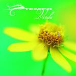 YANN SOLO/JUST1SIDE/JULIO RED - Chuppacabra (Front Cover)