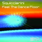 Feel The Dance Floor