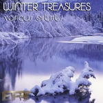 VARIOUS - Winter Treasures (Front Cover)