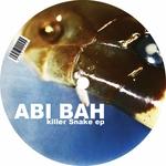 Killer Snake EP