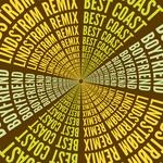 Boyfriend - Lindstrom Remixes