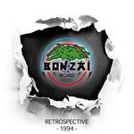 Bonzai Records - Retrospective 1994