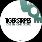 TIGER STRIPES - Gospel (Front Cover)