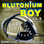 Essential Of Hardstyle Vol 3