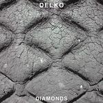 DELKO - Diamonds EP (Front Cover)
