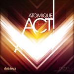 Act! EP