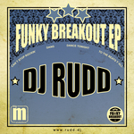 Funky Breakout EP