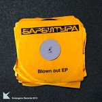 Blown Out EP