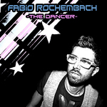ROCHEMBACH, Fabio - The Dancer (Front Cover)