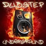 Dubstep Underground 01 (DJ Charts Edition 2012)