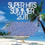 Super Hits Summer Vol 1 (Digital Unmixed Only4DJs)