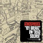 101 Breakz