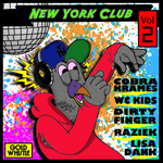 New York Club Vol 2
