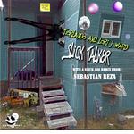 Slick Talker (The remixes)