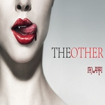 MATI - The Other (Front Cover)