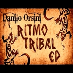 Ritmo Tribal EP