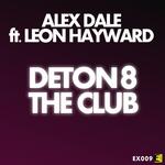 Deton8 The Club