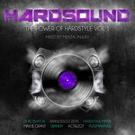 HardSound Vol 1 The Power Of Hardstyle (mixed by Mental In Jury) (unmixed tracks)
