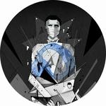 Flivvers EP (Vol 1)