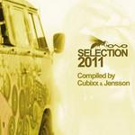 VA Selection 2011