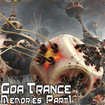 Goa Trance Memories Part 1