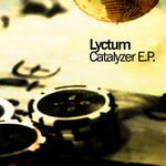 Catalyzer EP