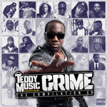 Teddy Music Grime (Explicit The Compilation)