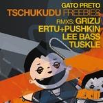 Tschukudu Freebie EP (Free Release)