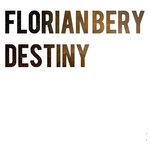BERY, Florian - Destiny (Front Cover)